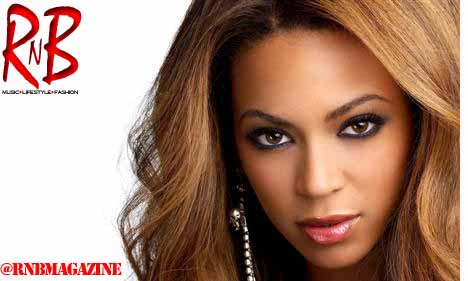 100 Million Dollar Lawsuit vs. Beyonce OK'd by Judge
