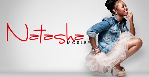 Singles Natasha Mosley –