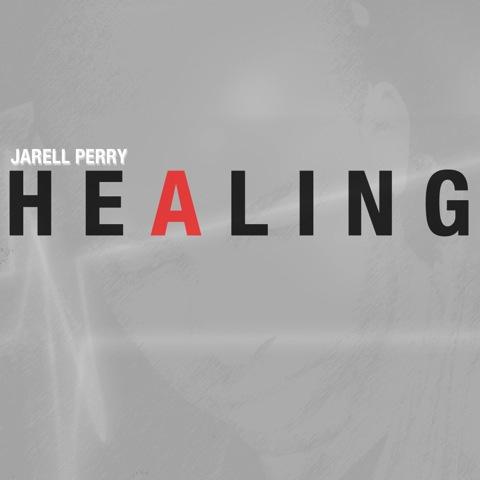 HEALING-art-final-v3 mid