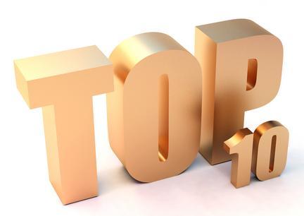 top-102