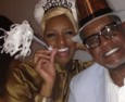 Nene Leakes Is Getting Married Again