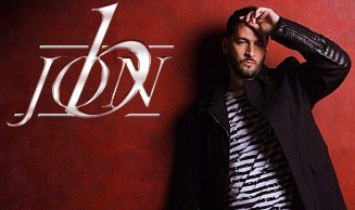 "New Music: Jon B. – ""Settle Down Type"""