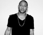 ERIC BELLINGER – ASAP (Official Video)