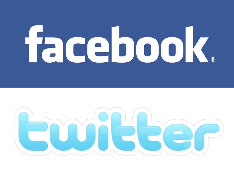 The dangers of facebook and twitter rnb magazine the dangers of facebook and twitter stopboris Images
