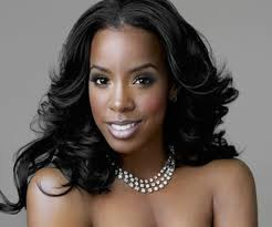 "Kelly Rowland Near a Deal to Join ""The X-Factor"""