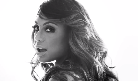 tamar-braxton-love-and-war-thelavalizard