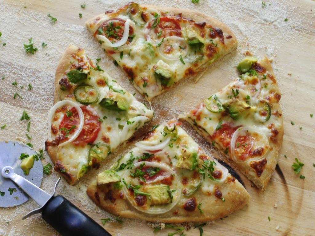 Summer-Veggie-Pizza-Main-Best-1