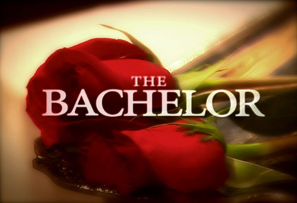 The Bachelor helps a young rich single man find love by having him date 20 women at one time. Every week he gives the women he wants to continue to date a rose.