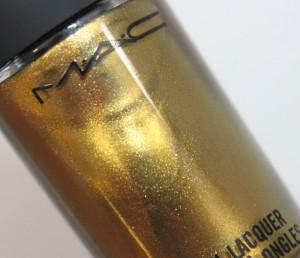 MAC-Immortal-Gold-Nail-Lacquer-2