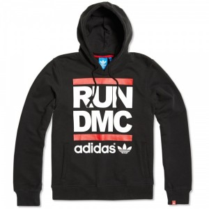adidas-run-dmc-hoodie-1
