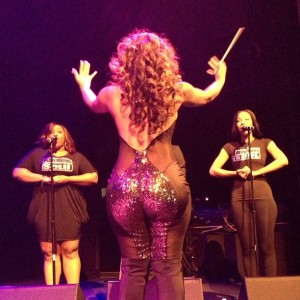 K-Michelle-PErforms-at-the-Howard-Theatre