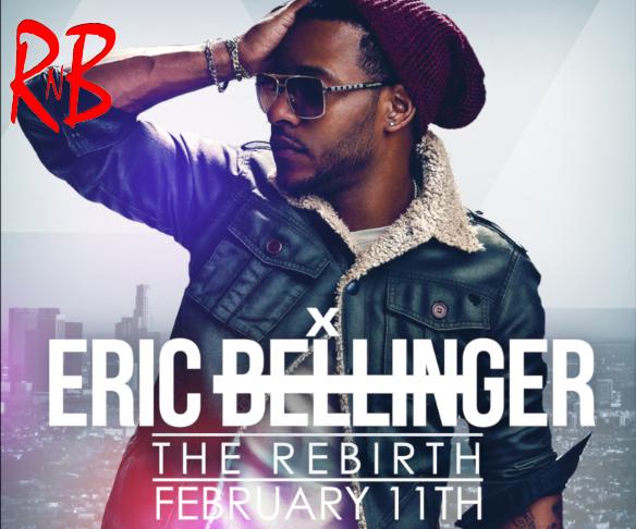 rnb magazine _ eric billinger