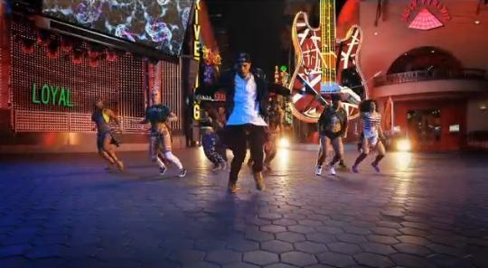 [WATCH] Chris Brown's 'Loyal' Music Video — Feat. Lil ...