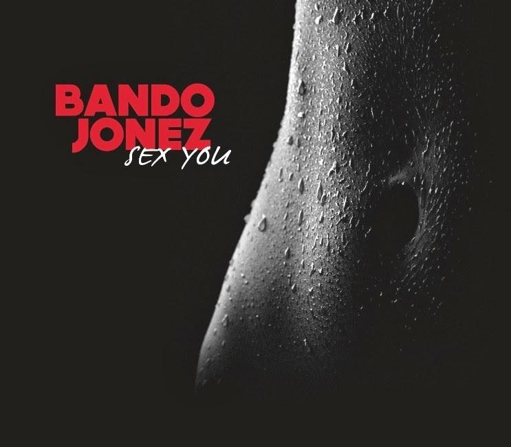 Bando jonez sex you video