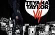 TEYANA_COVER_Final-Art_MINI