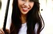 Jessica Domingo-Just Vibe