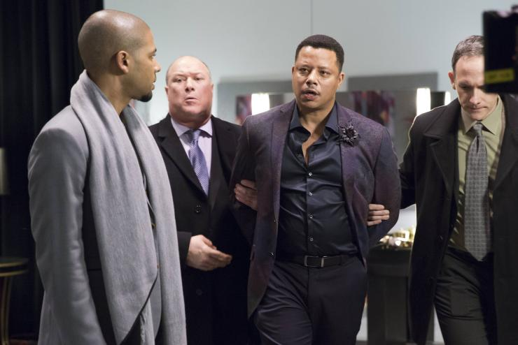 empire-season-2-spoilers_0