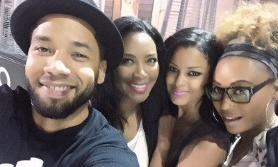 w310_Jussie-Smollett-With-Some-of-the-RHoA-Cast-1428944430-750x522-1434396131
