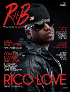 RnB Magazine 11_1of3_RicoLove