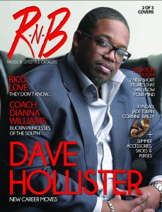 RnB Magazine 11_2of3_DaveHolister