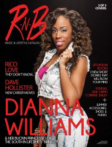 RnB Magazine 11_3of3_diannawilliams