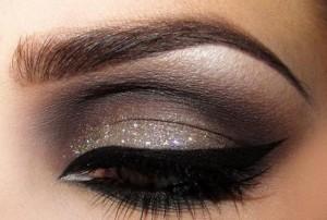 smokey_eye_makeup_looks_smokey_eye_face__beauty