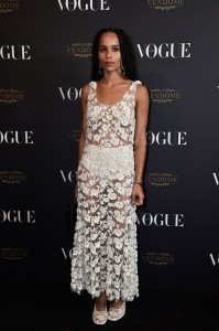 Vogue Party 4