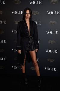 Vogue Party 5