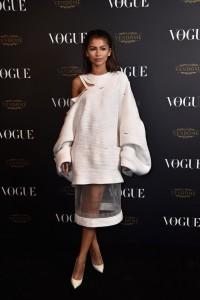 Vogue Party 6