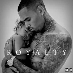 chris-brown-royalty-album-cover-e1445027732379-560x560