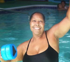 pools of hope 2