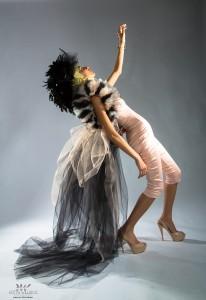 artsy_dancer_2-d