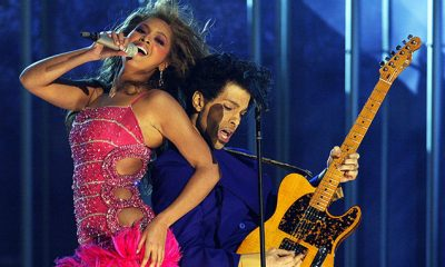 prince-and-beyonce rnb magazine at the billboard awards