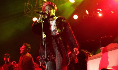 lauryn-hill-5-768x512