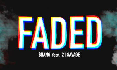 shang-artwork-640